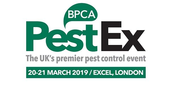 PESTEX LONDRA, MARZO 2019